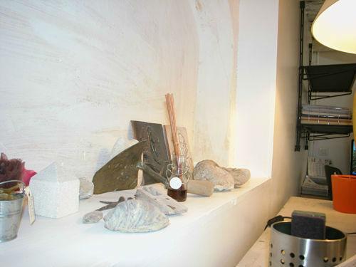 Cabinet Architecte Paris 9 Rhabilitation D Une Maison